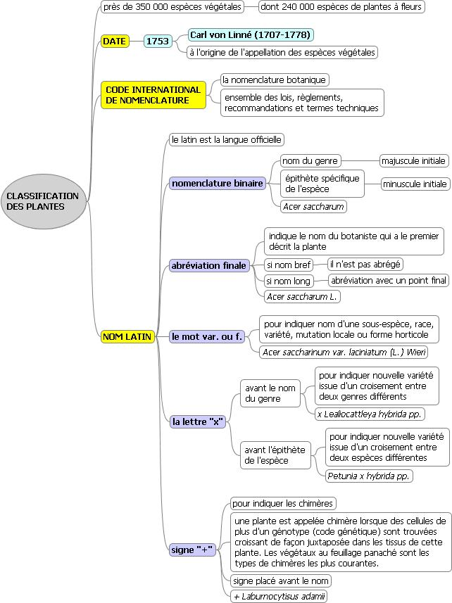 cal-classificationplantes