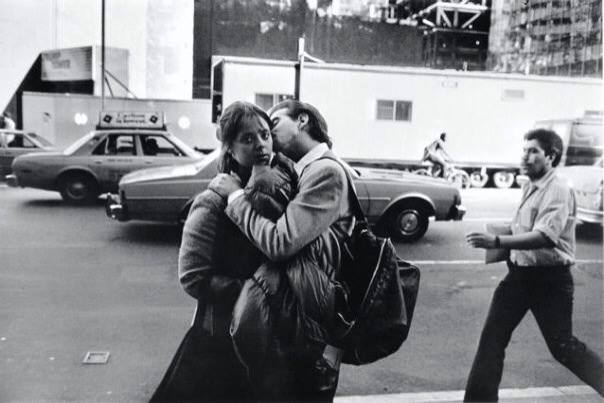 t-garry-winogrand